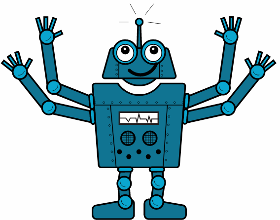 otto-wordpress-updates-robot